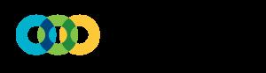 Toronto Foundation logo files