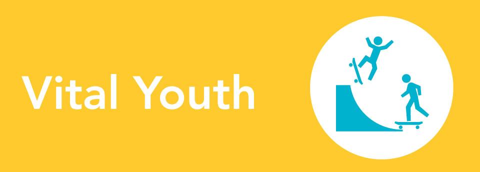 vital-youthheader-image
