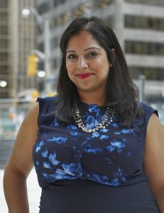 Salima Rawji