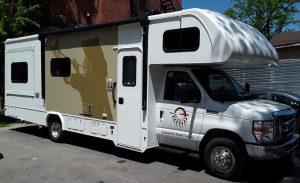 Anishnawbe Health Toronto Mobile Healing Unit2