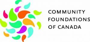 CFC_logo_EN