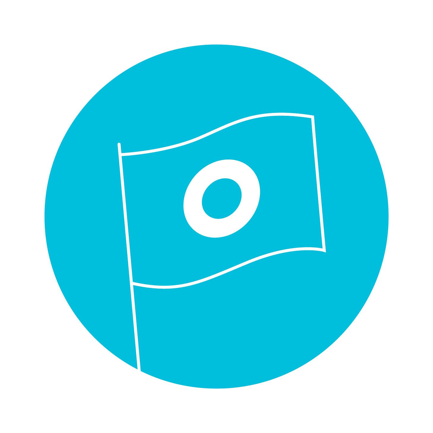 MVV icons
