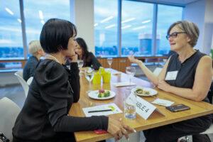Discover Community Organizations