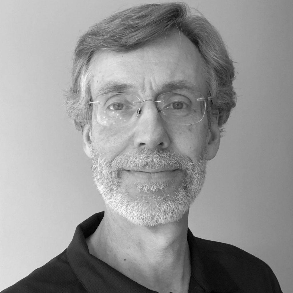 Greg-Wilkinson-Headshot