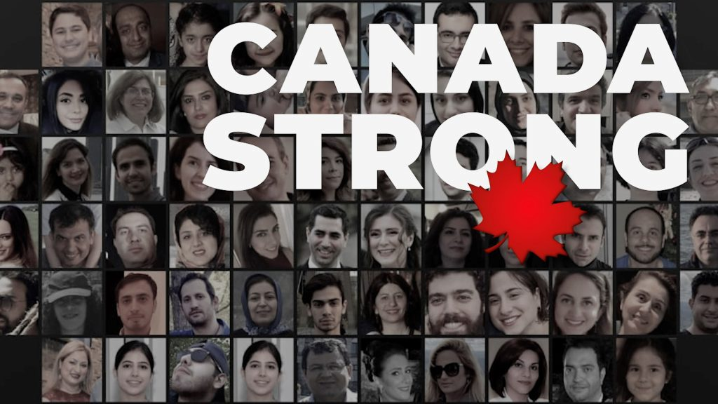 Canada-Strong-1024x576