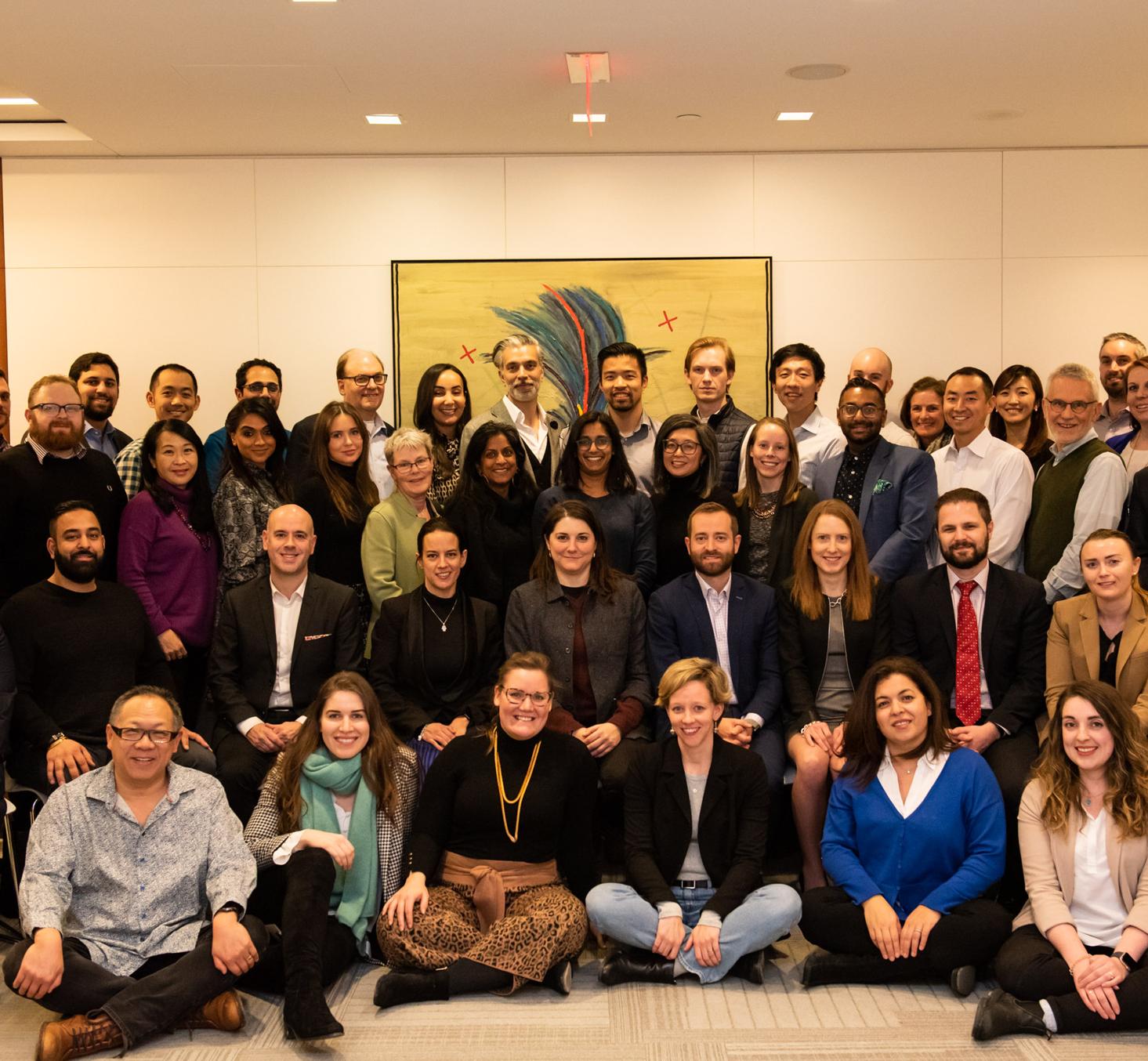 LeilD -Toronto Foundation Jan 22, 2019-480 resized