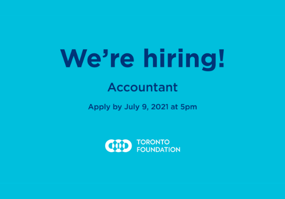 accountant job posting july featured image