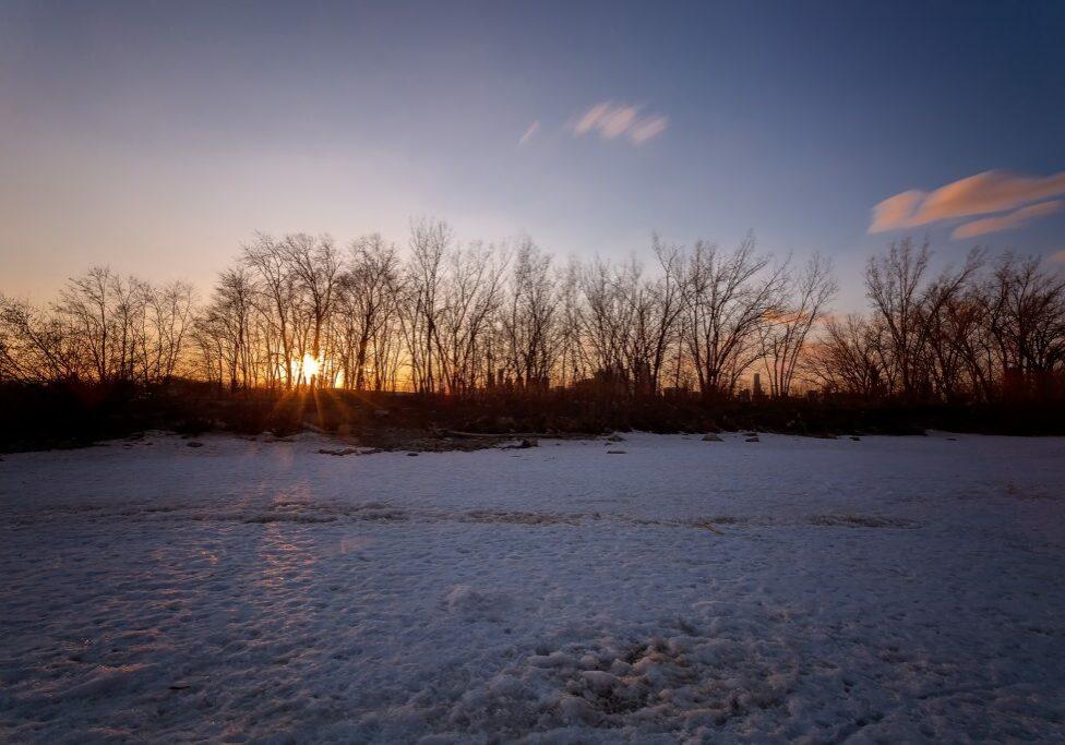 header-sunrise-snow-1024x683